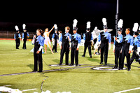 Huntingtown_161022_Appoquinimink-6534