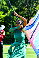 North Plainfield_170924_Metuchen-2725