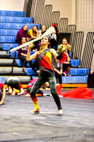 Penncrest Guard_180127_Spring-Ford-8604