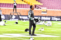 the Cavaliers_160716_Minneapolis-4285