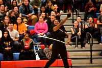 Cadets Winter Guard-773