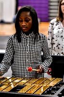 Coatesville Drumline_180217_Old Bridge-3255