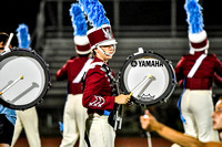 Cadets2_160709_Clifton-2348