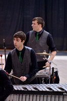 Montville Township Percussion-510