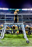 Quakertown_161112_MetLife-4770