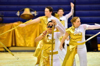 North Penn Drumline-323
