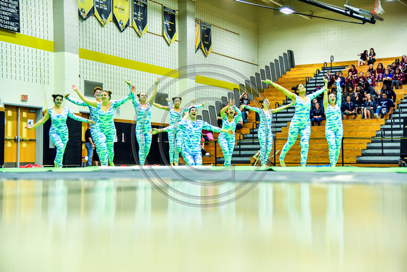 Wayne Valley Guard-589