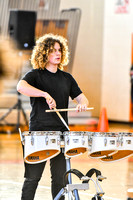 Great Valley Percussion_170311_Perkiomen Valley-8055