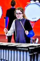Plymouth Whitemarsh Percussion_170408_Coatesville-7542