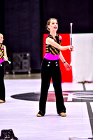 Russells Junior Twirlers_170505_Wildwood-7528