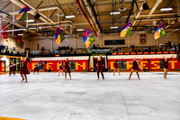 Main Line Independent Guard_180210_Penncrest-2071