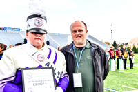 Awards_161030_Hershey-0545