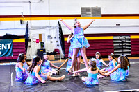 HYPE Cadets_170415_Haddon Heights-4184