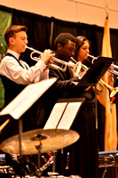 Jazz Band Awards and Concert_170505_Wildwood-8567