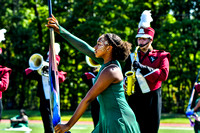 North Plainfield_170924_Metuchen-2721