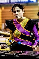 Imperial Dynasty Percussion_180224_North Penn-5216