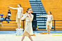 Spring-Ford Blue Guard_180303_South Brunswick-5992