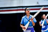 East Meadow Guard_170121_Bridgewater-Raritan-5633