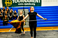 Spring-Ford MS Guard_170128_Salisbury-0642
