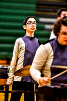 Plymouth Whitemarsh Percussion_170225_Ridley-3033