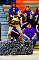 Central Mountain Twirlers_170311_Perkiomen Valley-8506