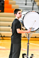 Great Valley Percussion_170311_Perkiomen Valley-8038