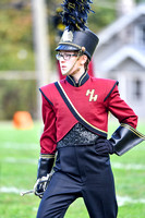 Haddon Heights_170930_Pitman-4331