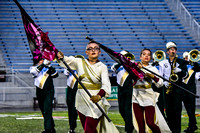 Central Dauphin_171029_Hershey-0746
