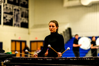 Blue Mountain Drumline_170128_Salisbury-6268