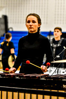Blue Mountain Drumline_170128_Salisbury-9736