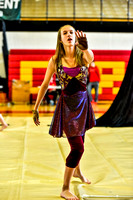 Palisades Guard_170211_Penncrest-9651