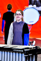 Plymouth Whitemarsh Percussion_170408_Coatesville-7532