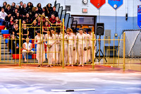 CoMotion A Guard_180210_Pennsauken-4258
