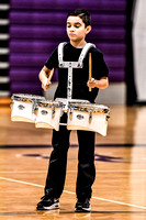Old Bridge Elementary Percussion_180217_Old Bridge-2720