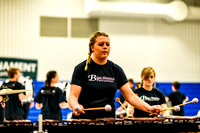 Blue Mountain Drumline_170128_Salisbury-6266