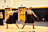 Matawan Guard_170422_South Brunswick-9634