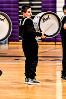 Old Bridge Elementary Percussion_180217_Old Bridge-2702