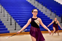 Rhythm in Motion Novice Twirlers-599