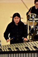 Plymouth Whitemarsh Percussion-005