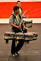 South Brunswick Drumline-1014