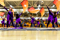 Spring-Ford Guard_170422_South Brunswick-0820