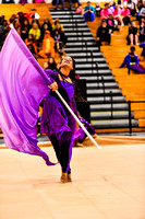 Spring-Ford Guard_170422_South Brunswick-9457
