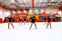Nutley Guard_180203_Hillsborough-0315