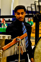 William Penn Drumline_180310_Severna Park-2887