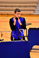 Delaware Valley Regional Percussion-030