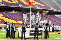 the Cavaliers_160716_Minneapolis-4289