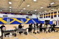 Plymouth Whitemarsh Percussion-074