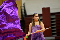 Radnor MS Guard-1728