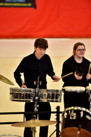 Plymouth Whitemarsh Percussion-003