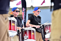 Center Grove Drumline_150808_Indianapolis-8681